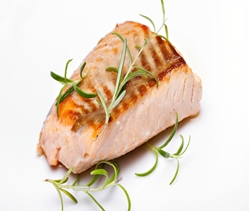Grilled-Salmon_4207